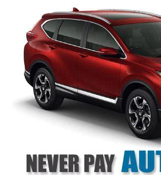 toyota extra care platinum professional auto service