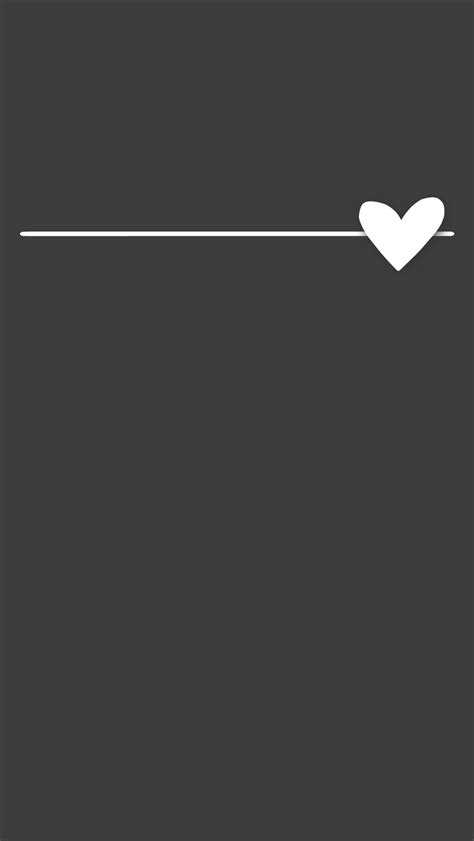 Lock Screen Black And White Wallpaper by Iphone 6 Plus Gray And White Minimal Wallpaper For Lock