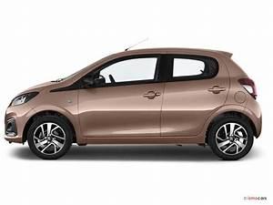 Peugeot 108 5 Türig : peugeot 108 style 1 2 puretech 82 ch bvm5 5 portes 5 en vente orthez 64 13 386 ~ Jslefanu.com Haus und Dekorationen