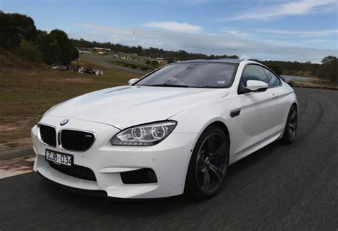Bmw M6 Convertible 2012 Review Carsguide
