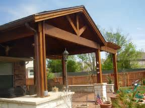 Image of: Wayray Ultimate Outdoor Experience Photo Patio Cover Designs For The Multifunction Result For Your House