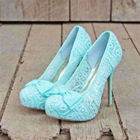 light blue heels for wedding light blue shoes for wedding wedding and bridal inspiration
