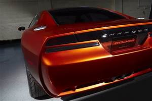 2018 Dodge Charger Concept Rumors Auto Car Update