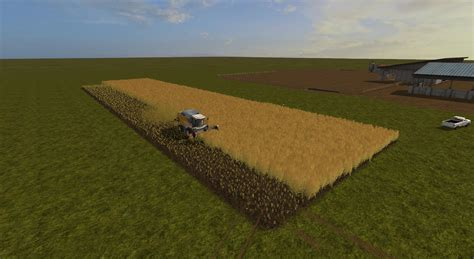 map fs17 sle mod map fs17 v1 2 fixed farming simulator 2017 mods ls mods 17 fs 17 mods