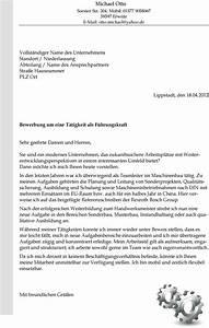 Bewerbung Als Führungskraft : bewerbung als feinwerkmechanikermeister pdf ~ Markanthonyermac.com Haus und Dekorationen