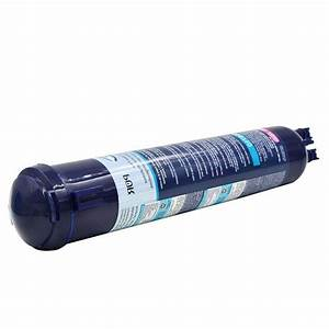 Whirlpool 4396710 Kitchenaid Pur Push Button Cyst