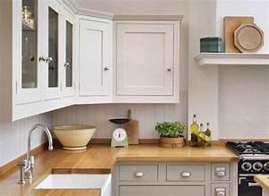 17 best ideas about cuisine blanche et bois on pinterest With cuisine grise et blanche