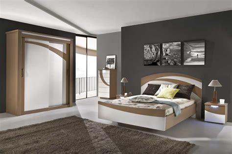 chambres deco decoration chambre a coucher galerie et best deco chambre