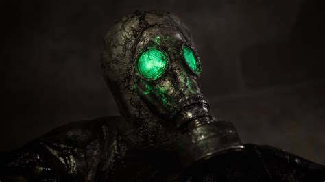 chernobylite   hd games  wallpapers images