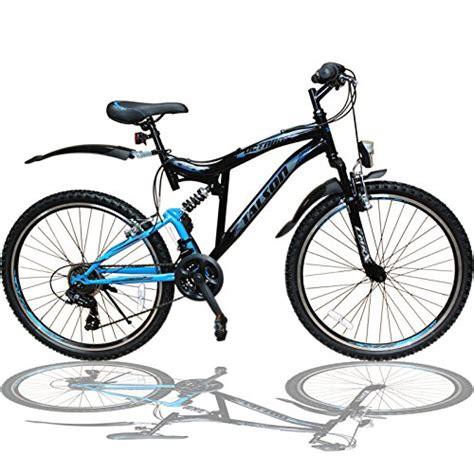 beleuchtung fahrrad stvzo test ᐅ mountainbikes test 2019 vergleich g 252 nstig kaufen