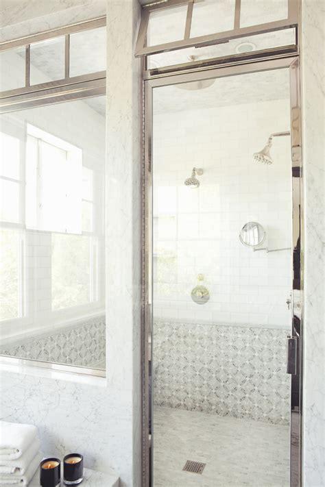 frameless shower door cost bathroom contemporary with