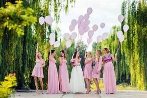 Dresscode Hochzeit Gast : hochzeitsknigge teil 1 die kleiderwahl des brautpaares ~ Yasmunasinghe.com Haus und Dekorationen