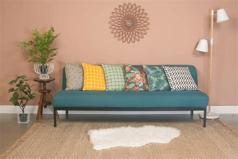 coussins canape coussin de decoration pour canape maison design bahbe com