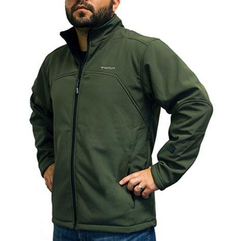 heated jacket buy electric heated jacket battery powered