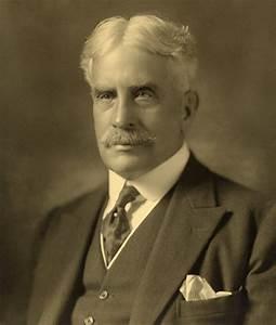 File:Sir Robert Laird Borden, 1915.png - Wikipedia