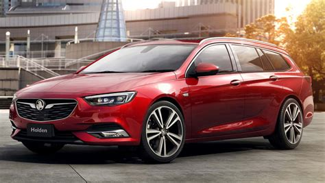 top five large family cars car advice carsguide