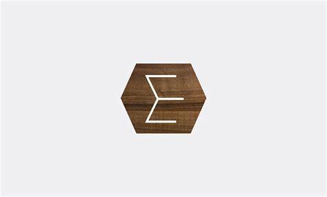 exotic wood ottawa branding logo design idapostle