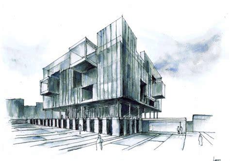 Los 8 Materiales Más Naturales Para La Arquitectura