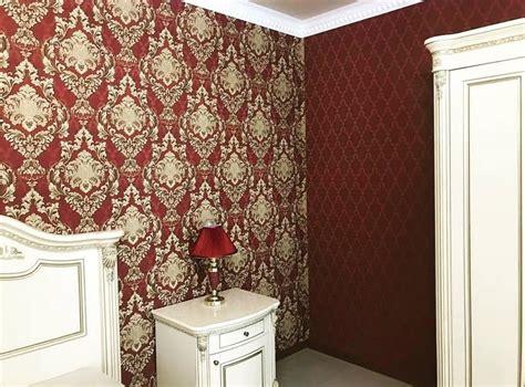 wallpaper trends   amazing