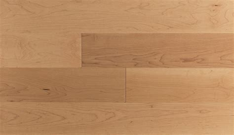 texture flooring maple wood flooring texture amazing tile