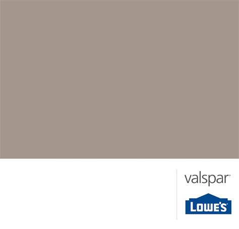 weekend in the country from valspar for the home valspar paint colors valspar paint paint