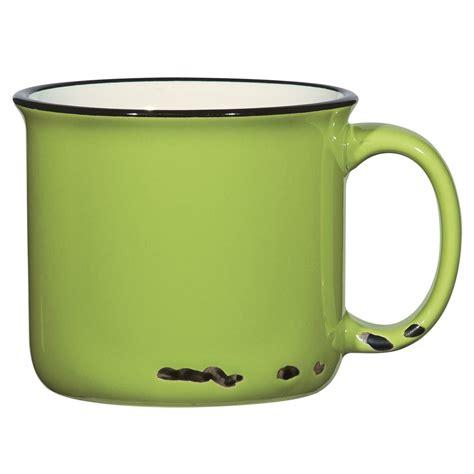 Alibaba.com offers 1,471 rustic coffee mugs products. Bulk Custom Printed Drinkware Promotional Items   Rustic mugs, Mugs, Traditional mugs