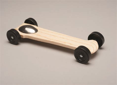 11 Best Pinewood Derby Images On Pinewood 11 Best Pinewood Derby Cars Images On Pinewood