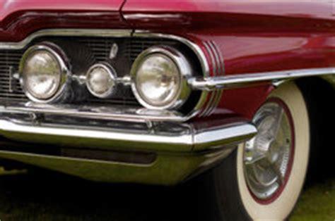auto beleuchtung vorne lichter am auto vorne und hinten die bezeichnungen einfach erkl 228 rt