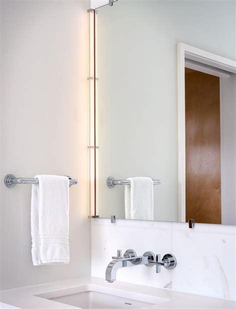 bathroom mirrors with lights bathroom lighting ideas for small bathrooms ylighting 24071