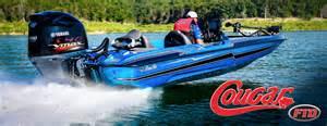 bass cat ftd bass cat boats