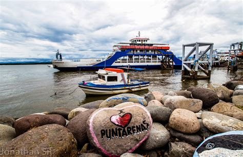 Ferry Boat Hours by Puntarenas Ferry Working Hours Transportation In Costa
