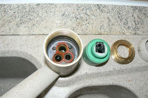 comment demonter un robinet mitigeur de cuisine comment dmonter une baignoire shema with comment dmonter