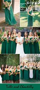 Fall Bridesmaid Dresses Colors www imgkid com - The