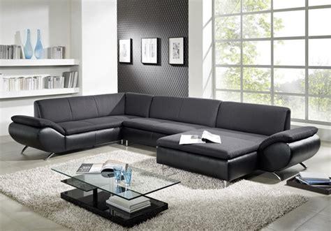 Moderne Couchgarnituren Kaufen  Möbelhaus 78 Magdeburg