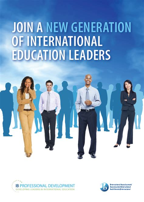 The Ib Leadership Series  International Baccalaureate®. Moving Company Queens Ny Rush Medical College. Peachtree Pre Settlement Funding. Compare Home Owners Insurance. Articles Of Corporation Florida. Computer Science Degree Nyc Satellite In Sky. Life Insurance Annuity Rates. Social Security Las Vegas Hours. Applied Geomechanics Inc Tutoring Brooklyn Ny