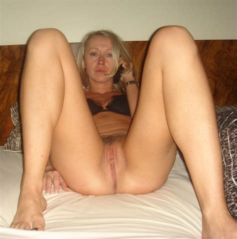 Meg 37 Polish Wife 2 At