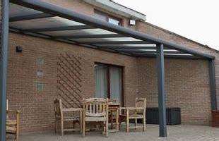 pergola toit en verre ou polycarbonate 224 limoges dans la haute vienne 87