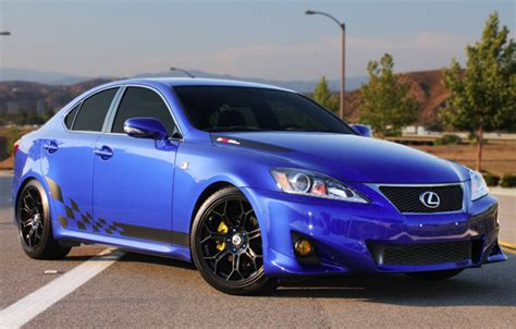 lexus is 250 custom my sick ride 2012 lexus custom is250 f sport one very