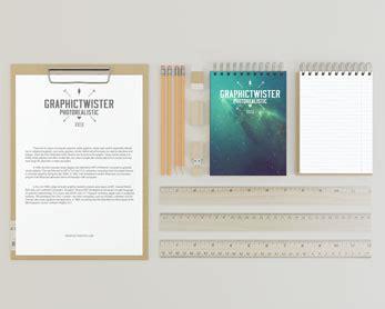 clipboard  notepads