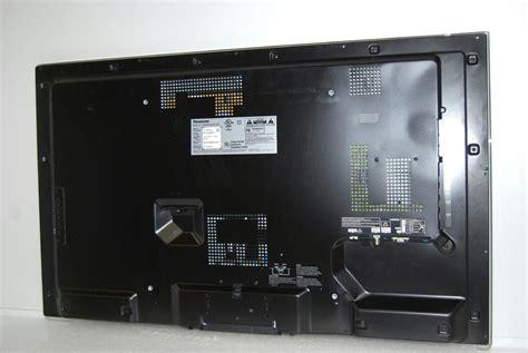 Panasonic Smart Viera E50 Tc L42e50 42 034 1080p Hd Led