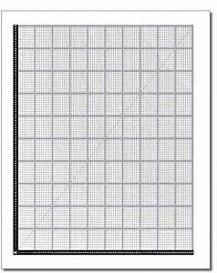 100 Chart Multiplication Facts It 39 S Big It 39 S Huge It 39 S The Multiplication Chart 100x100