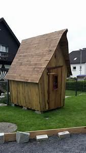 Aus Gmail Abmelden : hausberg bedeutet individuelle holzh tten hausbergs holzh tten ~ Eleganceandgraceweddings.com Haus und Dekorationen
