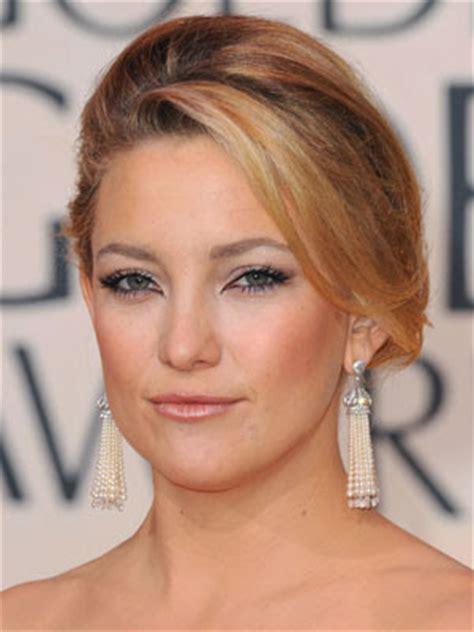 celebrities amazing short hair hairstyle trend