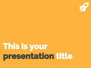 buy professional powerpoint templates - simple google slides themes and powerpoint templates for