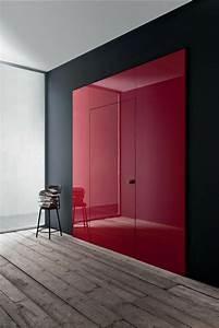 Porte à Galandage Lapeyre : lapeyre porte galandage id es de ~ Premium-room.com Idées de Décoration