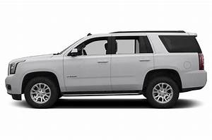 gmc 2015 yukon available 2017 2018 best cars reviews With gmc denali invoice price