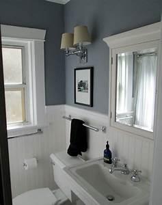 Triangle Re-Bath Create a 1920s Vintage Bathroom Design