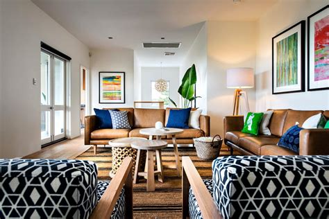 Perth Tripod Floor Living Room Midcentury With Patterned Destin Vacation Home Rentals Beachfront Small Based Business Opportunities To Run From Setting Up A Uk Open Floor Plan Homes Jersey Shore Vacations Orlando Kissimmee Florida