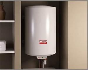 Ballon D Eau Chaude Thermor : installation remplacement chauffe eau ballon d 39 eau ~ Premium-room.com Idées de Décoration