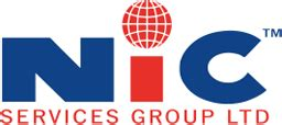nic services group  cleaning  support services